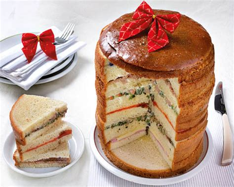 Good Trucchi Di Cucina #1: Panettone-gastronomico-6451.jpg?v=1418296726