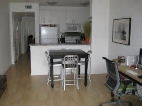 700 sq ft apartment my own 700 square feet simple organized life