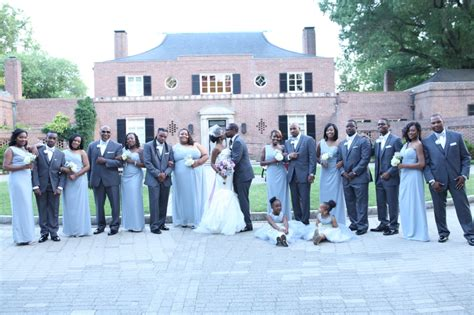 Wedding Planner Maryland by Maryland Wedding Planner Newton White Mansion