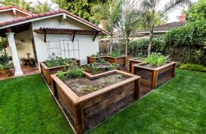 Vegetable Planters Wooden by Container Gardening How Do You Your Planters