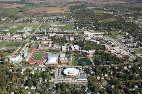Of Central Missouri Mba Ranking by Business Degree More Best Values 2016 College