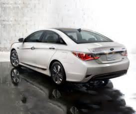 Cost Of Hyundai Sonata 2018 Hyundai Sonata Facelift Changes Price