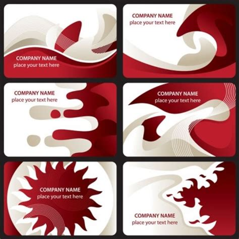 Kartu Pos Bendera Merah Putih kırmızı ve beyaz kart plan vekt 246 r vekt 246 r arka plan bedava vekt 246 r 220 cretsiz indir