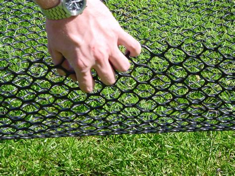 turf reinforcement mesh tr  stake supply