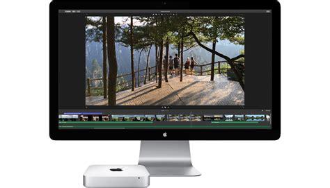 Macbook Mini apple mac mini i5 2 8ghz 8gb 1tb fusion iris graphics nettopy mini pc sklep komputerowy x