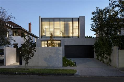 modern house designs melbourne modern house designs all over the world
