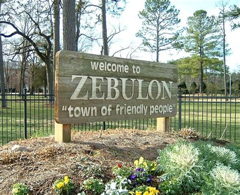 Detox Centers In Greenville Nc by Zebulon Nc Rehab Centers And Addiction Treatment