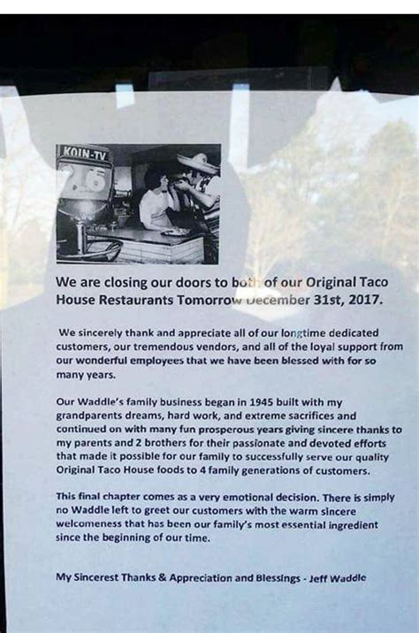 the original taco house brace yourself portland the original taco house has closed oregonlive com