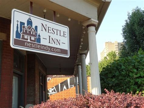indiana bed and breakfast nestle inn bed and breakfast updated 2017 prices b b