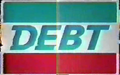 scow wiki debt logopedia the logo and branding site