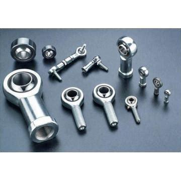 Phs10 Rod End Bearing 1 rod end bearing phs10 phs10 bearing 10x26x14 zeus