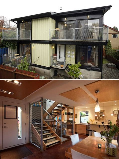 Big Sale 20 Peplum Berlin 56 best images about container homes hawaii aloha