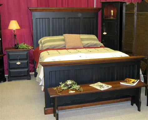 Primitive Bedroom Furniture After Hours Leave Message With Your Name Phone Number And A Time When We Can Call You