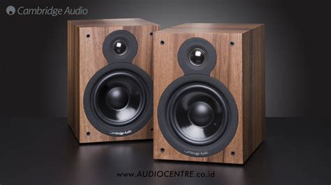 Home Theater Glodok jual home audio boston acoustics a26 speakers