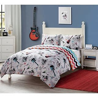 rock and roll bedroom bedroom decor ideas and designs rock n roll bedroom