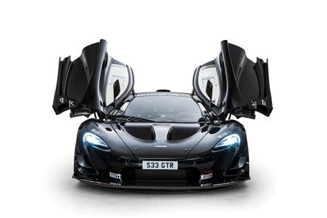 mclaren hypercar mclaren p15 non hybrid hypercar expected to debut in late