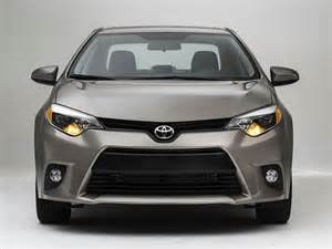Toyota Corolla Mexico Toyota M 233 Xico Crece 8 6 Y Confirma Llegada Corolla