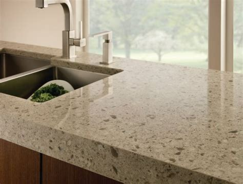 24 best images about cambria darlington countertops on