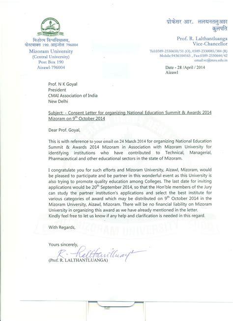 cancellation tasks letter and symbol sle cancellation letter of subscription cancellation