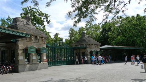 zoologischer garten berlin ag hardenbergplatz 8 zoologischer garten berlin sehensw 252 rdigkeiten in berlin