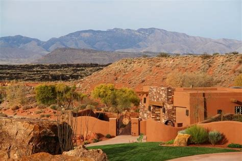 the inn at entrada st george ut resort reviews
