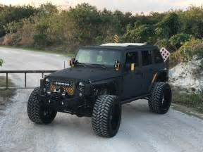 With Jeeps Sobe Customs Jeep 4x4 Sales Custom Shops