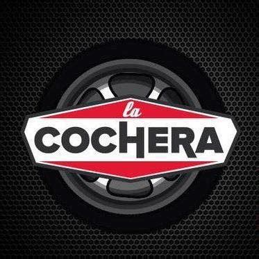 la cochera facebook la cochera home facebook