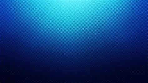 blue 6777829