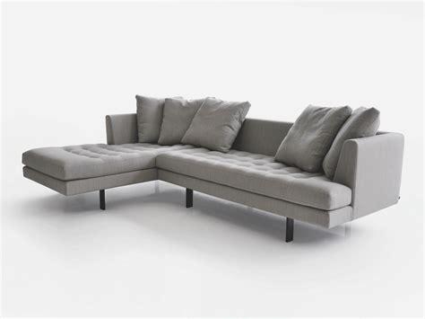 mid century corner sofa mid century corner sofa sofa menzilperde net