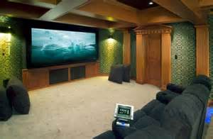 Design Home Theater Online by Download Custom Home Theater Design Homecrack Com