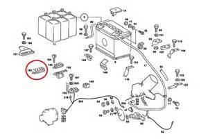 450sl fuse box fuse free printable wiring diagrams