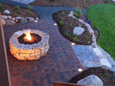 the best of backyard pit ideas tedx designs