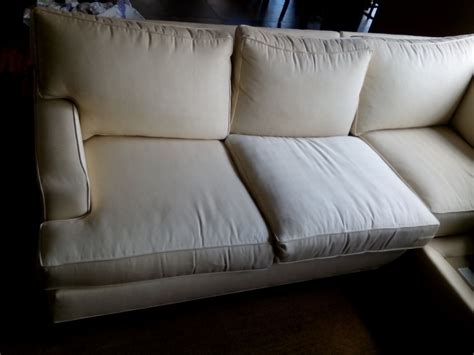 upholstery cleaning portland oregon professional upholstery cleaning portland salem