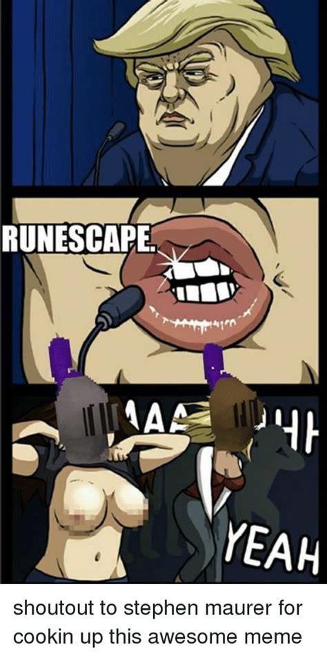 Yeeeaaahhh Meme - yeeeaaahhh meme 28 images yeeeaaahhh meme 28 images