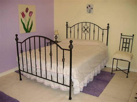 cage bed cage bed pet cage bed home beds queen size alex bed w