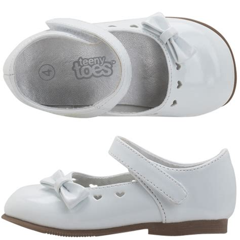 payless shoes payless shoe store archives mojosavings