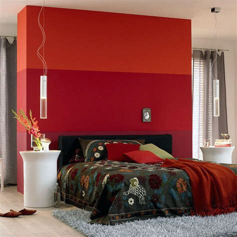 red rugs for bedroom red bedroom ideas with grey rugs home pinterest
