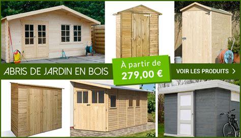 Accessoire Barbecue 1464 by Abri De Jardin Salon De Jardin D 233 Co Jardin Parlonsjardin Fr