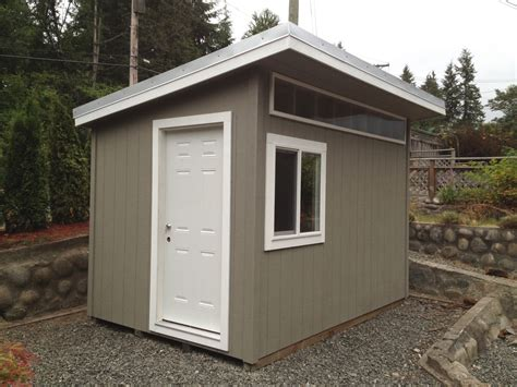 cool storage sheds cool sheds archives westcoast outbuildings