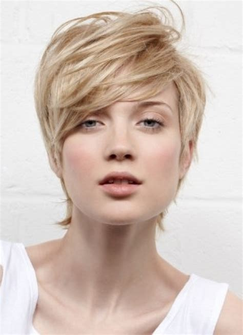 short hair for 46 yesr old short hairstyles for 46 year old women short hairstyle 2013