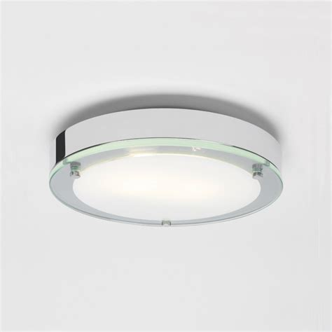 Overhead Bathroom Lighting Astro Lighting Takko 0493 Bathroom Ceiling Light