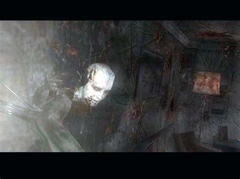 silent hill the room free software silent hill 4 no cd patch
