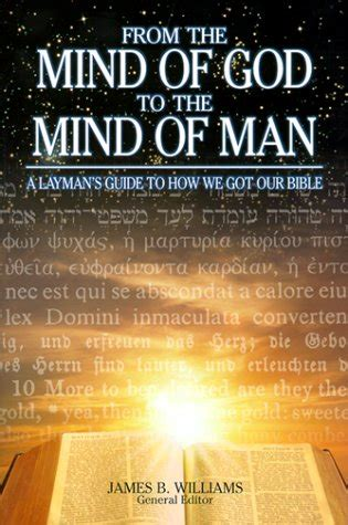 the mind of primitive classic reprint books biography of author a williams booking appearances