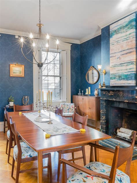 traditional dining room ideas houzz