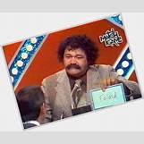 Red Tex Avery | 425 x 349 jpeg 25kB