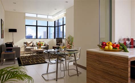 serviced appartments singapore singapore introduction