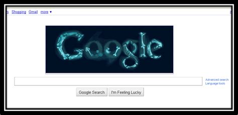 google x wikipedia the free encyclopedia google x rays logo celebrates 115th anniversary of the