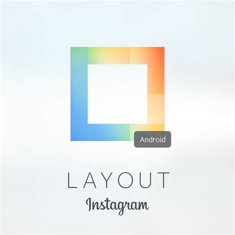 Instagram S Layout Comes To Android Techcrunch | instagram s layout comes to android techcrunch