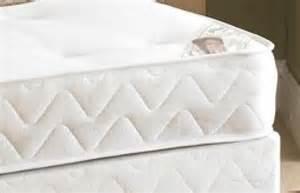 Upholstery Shampoo Mattress 404 Not Found