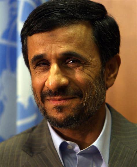 mahmoud ahmadinejad mahmoud ahmadinejad photos photos iranian president